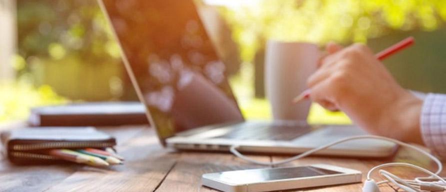 freelance çalışmak nedir