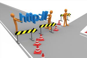 Domain Yönlendirme Nasıl Yapılır ?