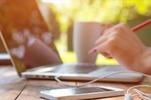 Freelance Çalışmak Nedir ?