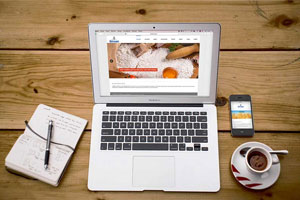Mobil Uyumlu Web Sitesi Nedir ?
