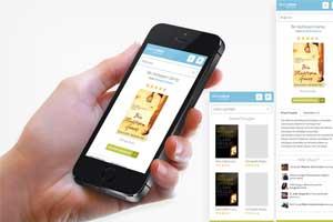 Web Siteleri Neden Mobil Uyumlu Olmalı ?