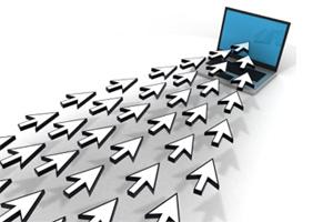Web Sitenize Ziyaretçi Çekmek İçin 5 Yöntem
