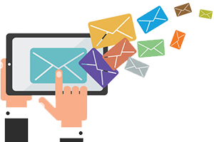 Smtp Mail Ayarları Nedir ?