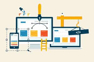 Web Sitesi Maliyeti Nedir ?