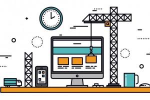 Yazılım Bilgisi Olmadan Web Sitesi Kurulur Mu ?