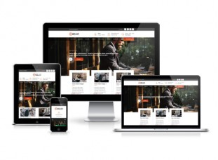 Hazır Web Sitesi - Ahlat