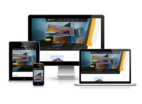 Hazır Web Sitesi - Söğüt