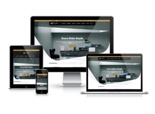 Hazır Web Sitesi - Ardıç