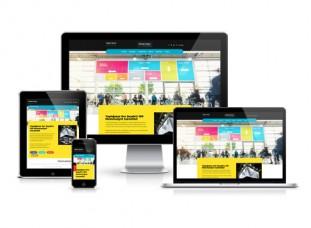 Hazır Web Sitesi - Çuha