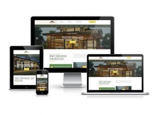 Hazır Web Sitesi - Gürgen