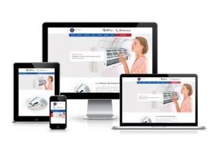 Hazır Web Sitesi - Palamut
