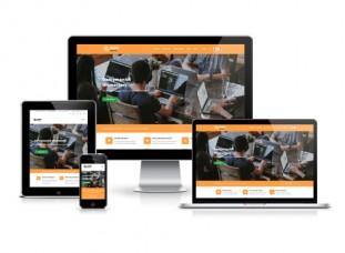 Hazır Web Sitesi - Yıldız