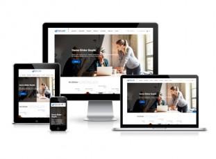Hazır Web Sitesi - Zakkum