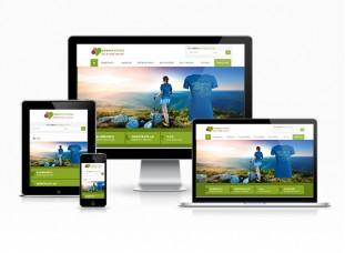 Dernek Web Sitesi - Çiğdem
