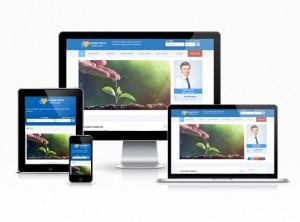 Dernek Web Sitesi - Defne