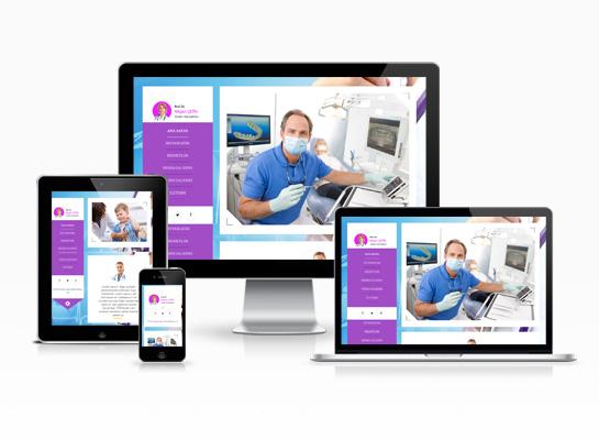 doktor internet sitesi