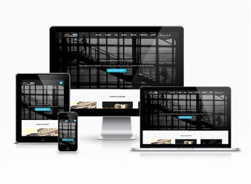 hazır fotoğrafçı web sitesi