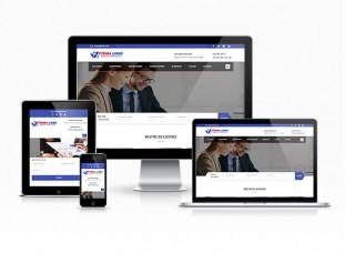 Hazır Web Sitesi - Ozalit