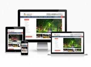 Dernek Web Sitesi - Yasemin