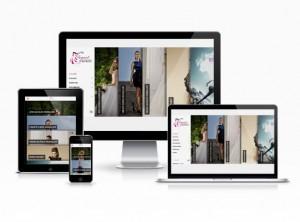 Hazır Web Sitesi - Galeri34