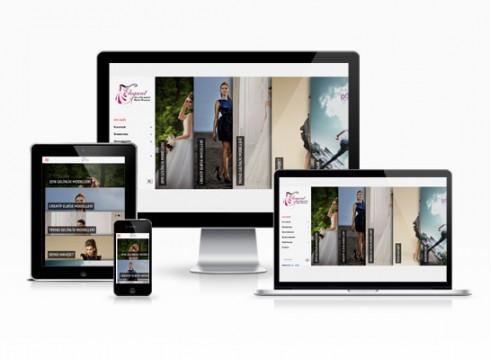 hazir firma web sitesi