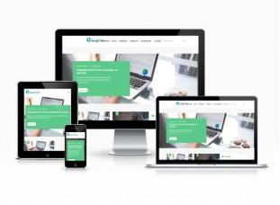 Hazır Kişisel Web Sitesi - Orhun