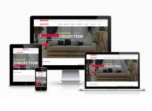 Hazır Web Sitesi - Nilüfer