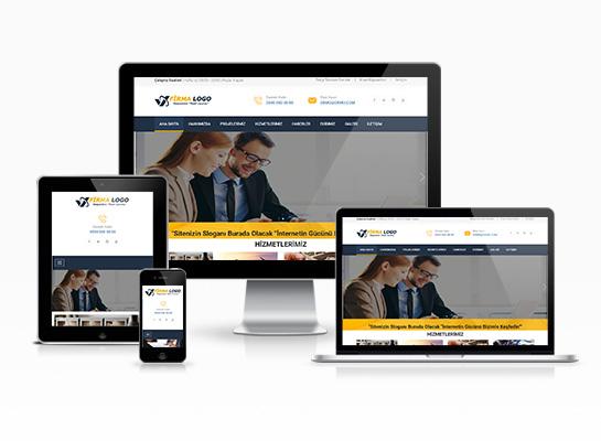 Hazır Web Sitesi - Nevruz