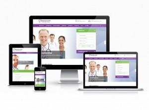 Klinik Web Sitesi - Femur