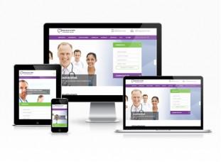 Doktor Klinik Web Sitesi - Femur