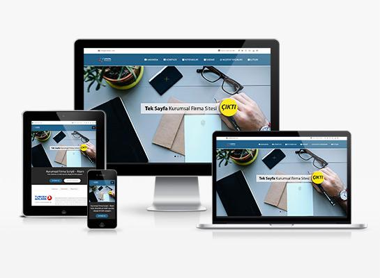 Ucuz Web Sitesi - Atom