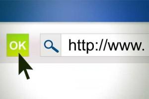Web Sitesi Nedir ?